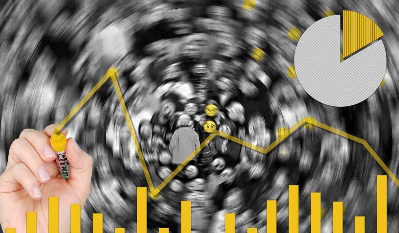 kursy Big data